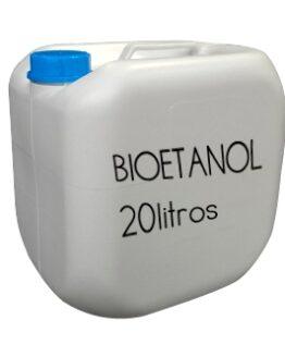 bioetanol-20-litros2