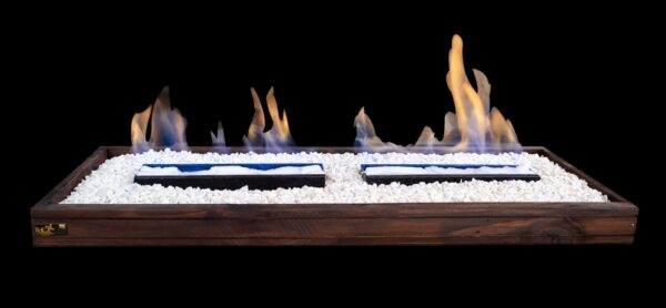 chimenea bioetanol doble-quemador2