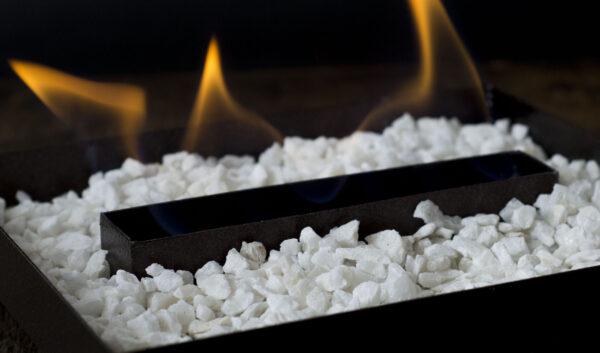 chimenea bioetanol rectangular3