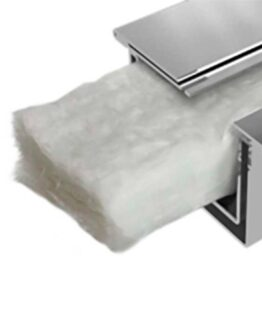 fibra ahorradora de bioetanol2