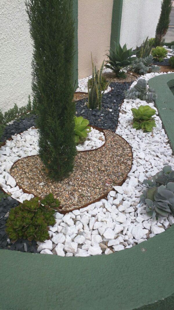 piedra decorativa para jardines blanca2