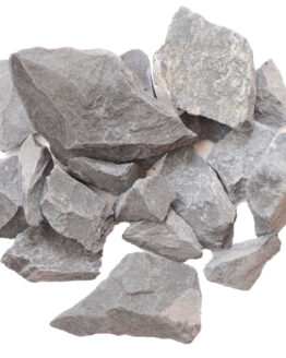 piedra decorativa para chimeneas