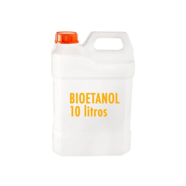 bioetanol-10-litros