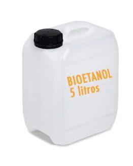 bioetanol-5-litros