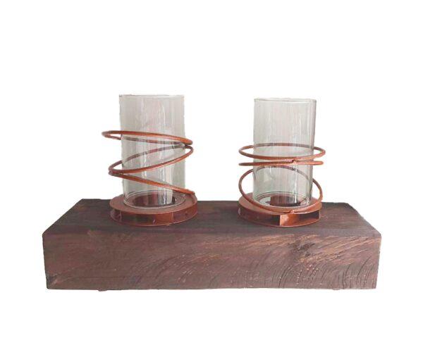 chimenea-bioetanol-doble-espiral
