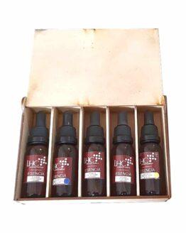 esencia humidificador kit1_lhc-comercializa