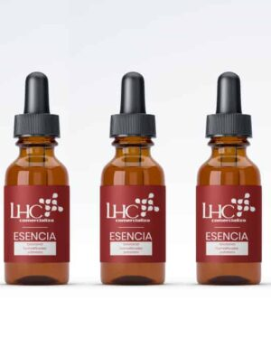 esencia humidificador kit3_lhc-comercializa